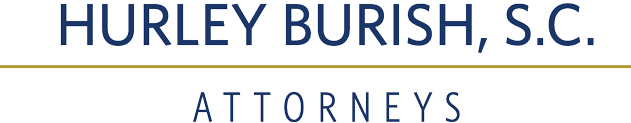 Hurley Burish, S.C. Attorneys at Law