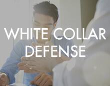 criminal-defense3_whitecollar